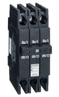 GROUND FAULT CIRCUIT BREAKER 25A product photo Front View L