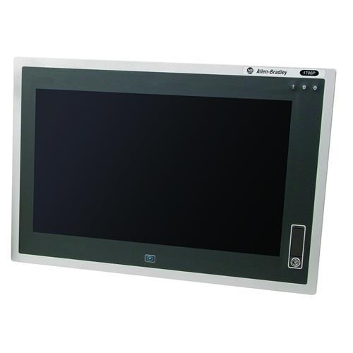 "INTEGRATED DISPLAY IND PC 17"" 4:3 MULTI product photo Front View L"
