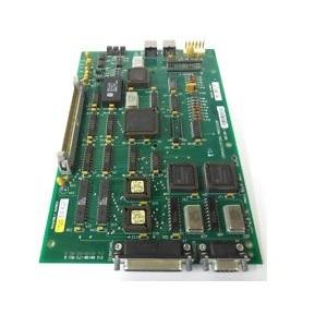 PKGD CUSTOMER DCB BOARD ASSY product photo Front View L