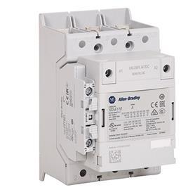 IEC, 265 A,250-500V 50-60 HZ/250-500V DC product photo