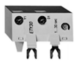 S/S TIMER 0.1_3S (110_240VAC/110_250VDC) product photo