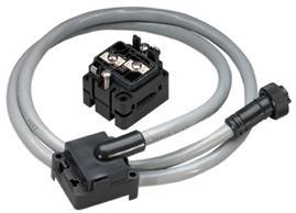 OPEN CONNECTOR product photo