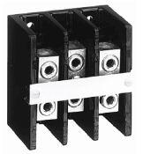175 A POWER DISTRIBUTION BLOCK product photo