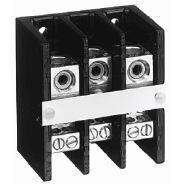 TERMINAL BLOCK 175A 3POLE product photo