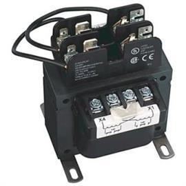 CONTROL POWER TRANSFORMER 3000VA product photo