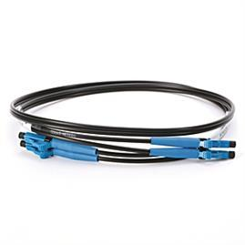 LOGIX REDUNDANCY CABLE product photo