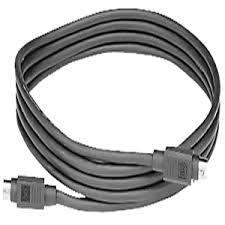PCMCIA CARD INTERFACE CABLE TO CNET product photo