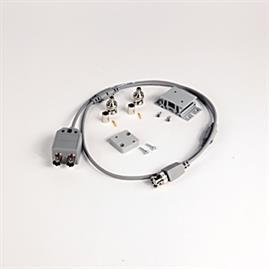 CONTROLNET Y-TAP/STRAIGHT BNC product photo