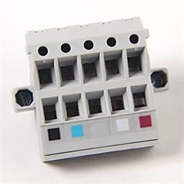 DNET POSITION CONNECTOR product photo