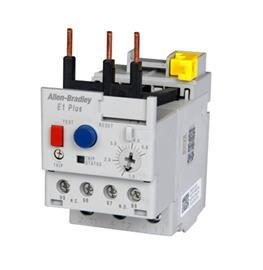 REMOTE RESET OVERLOAD RELAY product photo