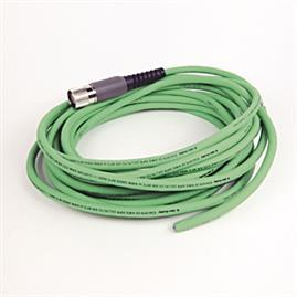 MP-SERIES 20M SERVO FEEDBACK CABLE product photo
