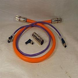 MP-SERIES 60M FEEDBACK CABLE,300V product photo