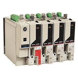 INTEGRATED MODULE,460V,15KW CONV,15A INV product photo
