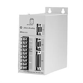 SERCOS DRIVE,5.0A/15A,ULTRA 3000,1KW product photo