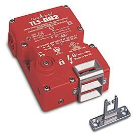 TLS-GD2 GUARDLOCK SWITCH 24V ACDC product photo