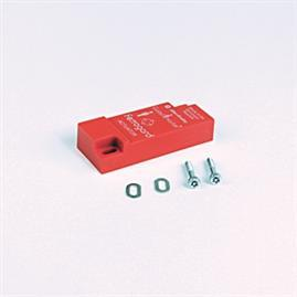 Ferroguard Replacement Actuator product photo