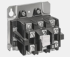 NEMA Overload Relay product photo
