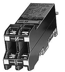 AUX CONTACT FOR NEMA CONTACTORS 2N/O product photo