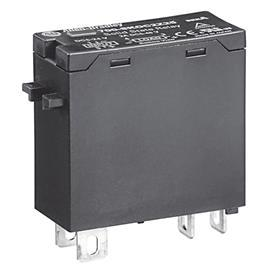 SOLID STATE RELAY product photo