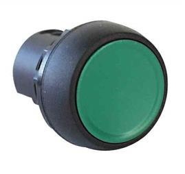 22mm Momentary Push Button 800F PB product photo