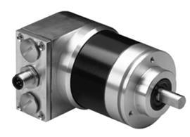 ABSOLUTE ENCODER product photo