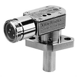 Inductive Sensor product photo