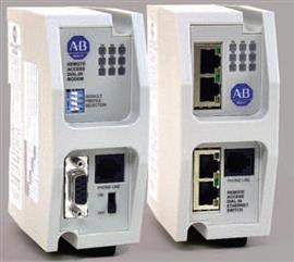 REMOTE ACCESS ETHER PSS product photo
