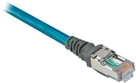 RJ45 Ethernet Media product photo