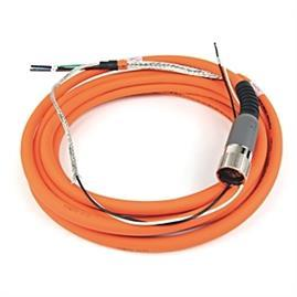 MP-SERIES 20M POWER CABLE,600V,16AWG product photo