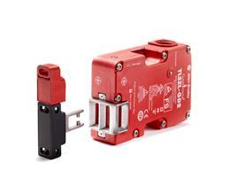 TLS-Z GD2,POWER TO LOCK,24V DC 8PIN DC product photo