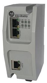 ETHERNET APPLIANCE WITH NAT product photo