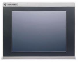 PANELVIEW 800 10-INCH HMI TERMINAL product photo