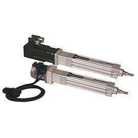 MP-SERIES ELECTRIC CYLINDERS, FRAME SIZE product photo