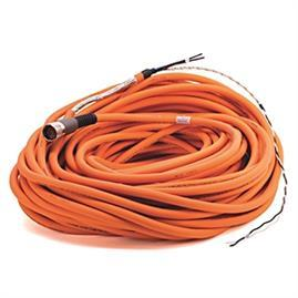 MP 40M CABLE,14AWG POWER,18AWG BRAKE product photo
