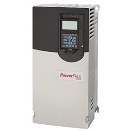 PowerFlex Air Cooled 755 AC Drive product photo