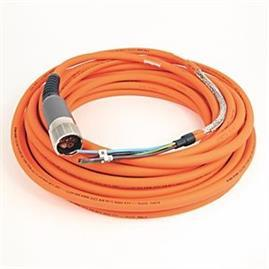 MP-SERIES 12M SPEEDTEC STD CABLE,14AWG product photo