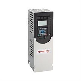 POWERFLEX AIR COOLED 753 DRIVE product photo