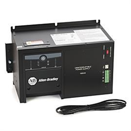 AC to AC UPS 600W Power Supply product photo