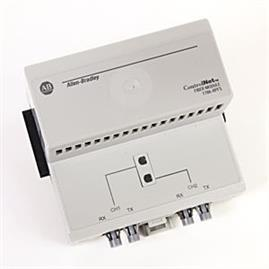 CONTROLNET FIBRE REPEATER - SHORT product photo