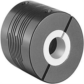 FLEXIBLE COUPLING ENCODER ACCESSORY product photo