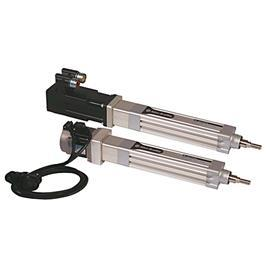 MP SERIES ELECTRIC CYLINDER product photo