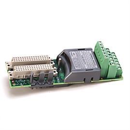 1715 16 POINT TERMINATION ASSEMBLY product photo