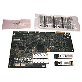 PF750,FR8, POWER LAYER INTER BOARD product photo
