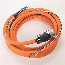 MP-Series 7m Power and Brake Cable product photo