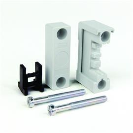 MCS 1-Pole Bus Bar Support product photo