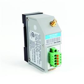SERIES 1442 PROBE DRIVER product photo