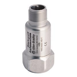 VELOCITY OUTPUT ACCELEROMETER product photo