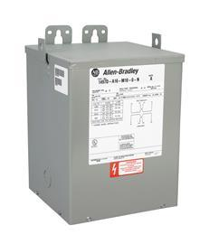 1497D - CCT, 10.0KVA, 480V 60HZ PRIMARY, product photo