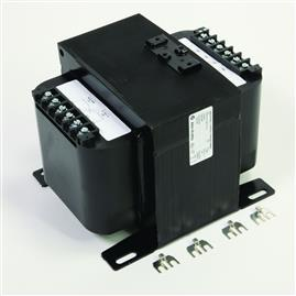 CONTROL POWER TRANSFORMER product photo