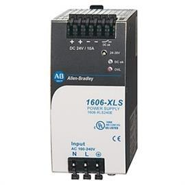 POWER SUPPLY,240 W,24V DC,ATEX RATED product photo